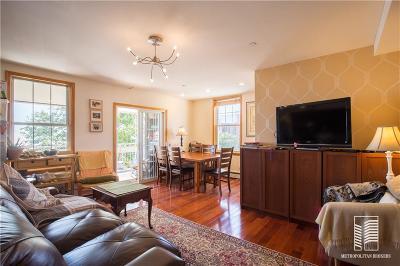 Brooklyn Condo For Sale: 4300 Atlantic Avenue #5