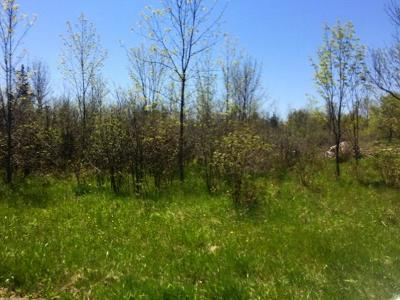 Residential Lots & Land S-Closed/Rented: Wilbur Road