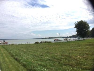 Residential Lots & Land A-Active: 2706 West Lake Road