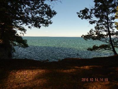 Chautauqua County Residential Lots & Land P-Pending Sale: 3034 Route 5