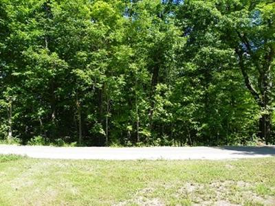 Chautauqua Institution  Residential Lots & Land A-Active: 33 Hawthorne Avenue