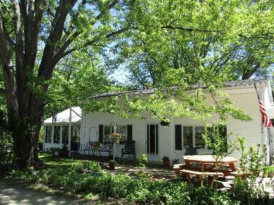 Hanover NY Single Family Home A-Active: $159,900