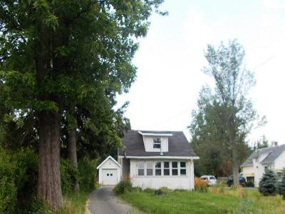 Single Family Home A-Active: 2735 Route 5
