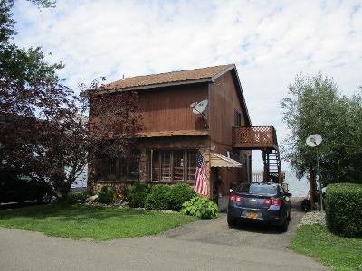 Hanover NY Single Family Home A-Active: $370,000