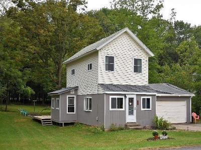 Single Family Home P-Pending Sale: 234 Shadyside Avenue