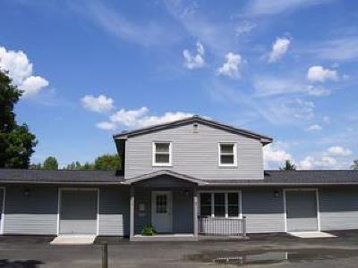 Commercial A-Active: 4466 West Lake Road