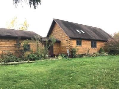 Sheridan Single Family Home A-Active: 2309 Mezzio Road