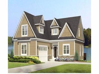 Bemus Point NY Single Family Home A-Active: $728,255