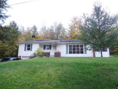 Busti Single Family Home A-Active: 25 Grandview Avenue