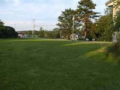 Portland Residential Lots & Land A-Active: 64 Central Avenue