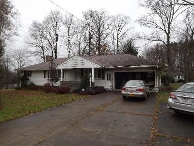 Busti Single Family Home A-Active: 287 Southland Avenue