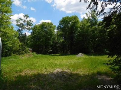 Residential Lots & Land A-Active: 5028 Elmwood Road