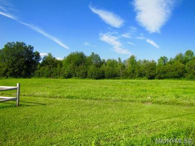 Westmoreland NY Residential Lots & Land A-Active: $11,000