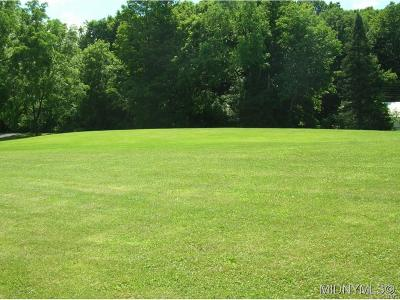 Clinton Residential Lots & Land A-Active: Saunders Road