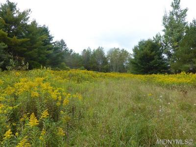 Residential Lots & Land Sold: 263 Beaver Creek Rd.