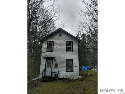 Eaton Single Family Home A-Active: 2672 Elm Street