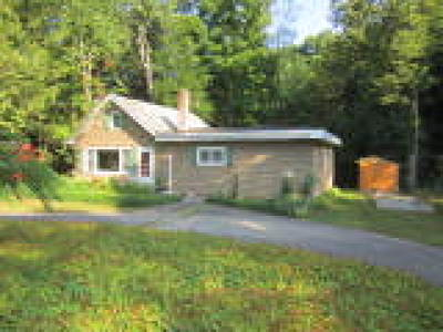 Clayville Single Family Home A-Active: 405 Rider Road
