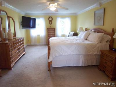 Vernon Single Family Home A-Active: 4170 Sholtz Road