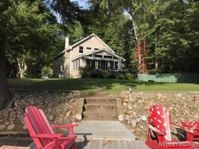 Old Forge Single Family Home A-Active: 116 Hollister