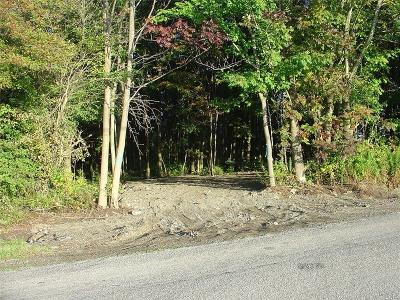 Residential Lots & Land A-Active: Goshen