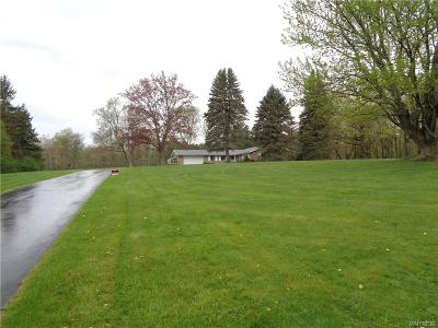 Single Family Home A-Active: 145 Reiter Road