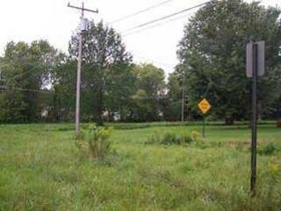 Residential Lots & Land For Sale: Ahrens Place