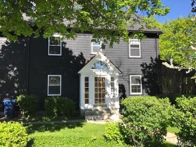 Buffalo Single Family Home A-Active: 22 Starin Avenue