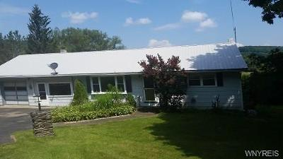 Hinsdale Single Family Home A-Active: 3245 Haskell Road