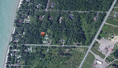 Residential Lots & Land A-Active: V/L Wilson Boulevard