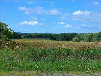 Residential Lots & Land A-Active: 8861 Traffic Street
