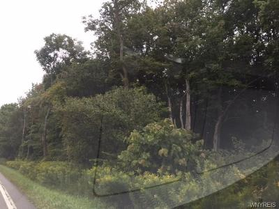 Gainesville Residential Lots & Land A-Active: Wethersfield Road