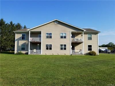 Alabama Multi Family 5+ A-Active: 358 Bloomingdale Road