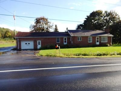 Pembroke Single Family Home A-Active: 1500 Main Road