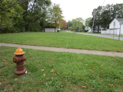 Residential Lots & Land A-Active: 140 State Street