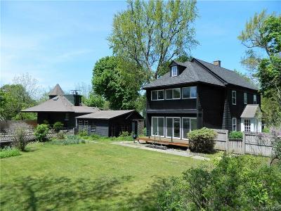 Buffalo Single Family Home A-Active: 10 Starin Avenue