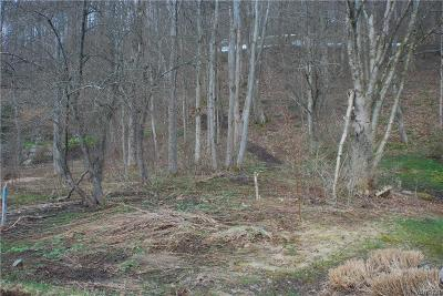 Ellicottville Residential Lots & Land A-Active: 11 Greer Hill Drive