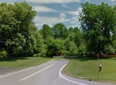 Residential Lots & Land A-Active: Brentwood Drive North