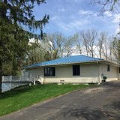 Java Single Family Home A-Active: 671 Welch