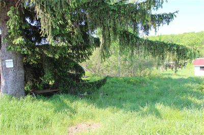 Residential Lots & Land A-Active: 2955 County Road 8
