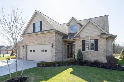 Lancaster Single Family Home A-Active: 33 Logan Lane