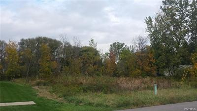Lancaster Residential Lots & Land A-Active: 854 Falcon Drive #858