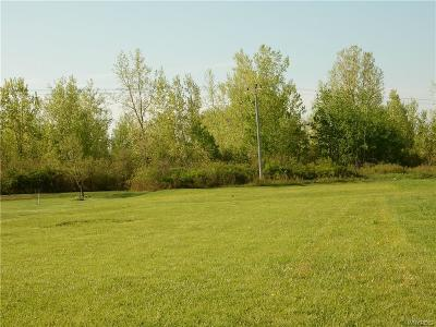 Residential Lots & Land A-Active: 56 Jackson Street