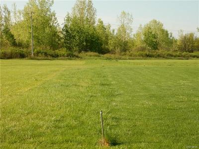 Residential Lots & Land A-Active: Cornerstone Subdivision