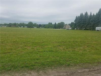 Residential Lots & Land A-Active: 2076 Flavia Circle