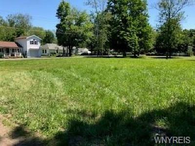 Evans Residential Lots & Land A-Active: 9587 Quebec Street
