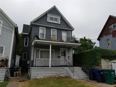 Multi Family 2-4 A-Active: 71 Hampshire Street