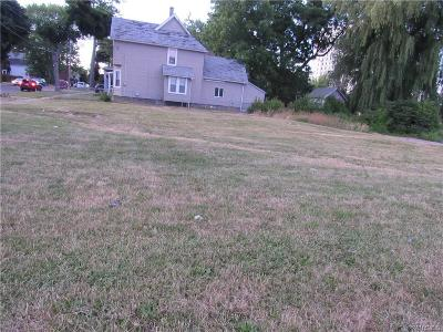 Residential Lots & Land A-Active: 808 Pine Avenue