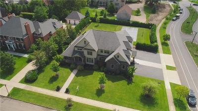 Buffalo Single Family Home A-Active: 186 Middlesex Rd
