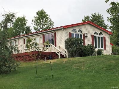 Hinsdale Single Family Home A-Active: 4208 Torrey Road