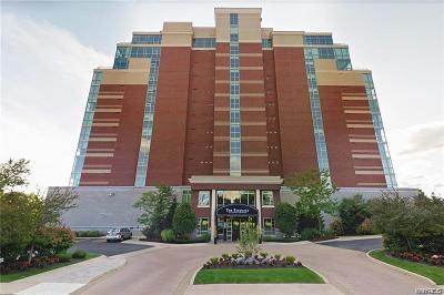 Buffalo NY Condo/Townhouse A-Active: $599,900
